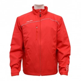 Bunda Bauer Lightweight Warm Up Jacket Senior