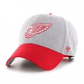 Kšiltovka Detroit Red Wings Palomino TT '47 MVP
